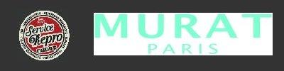 Service Repro / Murat