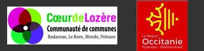 CoeurLozère/Occitanie