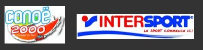 Canoe2000 / Intersport